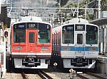 /stat.ameba.jp/user_images/20210228/22/hanharufun/48/95/j/o1080080914903518911.jpg