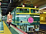 /stat.ameba.jp/user_images/20210228/22/keichan924/c3/9b/j/o3072230414903534049.jpg
