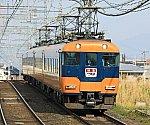 s_kintetsu12200k12244F-NS44_4W5A3143