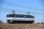/stat.ameba.jp/user_images/20210301/01/ef510-510/55/75/j/o1368091214903605109.jpg