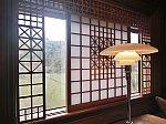 /stat.ameba.jp/user_images/20210227/02/fuiba-railway/44/75/j/o2048153614902537069.jpg