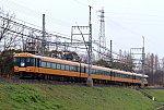 /stat.ameba.jp/user_images/20210301/20/discover-railway/00/cf/j/o1080072914903987631.jpg