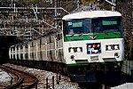 210228 JRE 185 odoriko 13R ishibashi2P