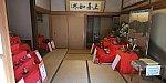 /stat.ameba.jp/user_images/20210301/22/takahashi-1115/6c/14/j/o1280064014904039146.jpg