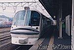 /stat.ameba.jp/user_images/20210301/23/kami-kitami/f4/6b/j/o0925064014904075665.jpg