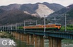 吉井川115