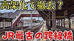 /stat.ameba.jp/user_images/20210302/10/conan-coron/81/3a/j/o1080060714904221356.jpg