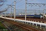 /stat.ameba.jp/user_images/20210302/12/amateur7in7suita/09/a2/j/o0640042714904263615.jpg