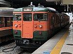 /stat.ameba.jp/user_images/20210302/17/kenrino2003/a8/1b/j/o1080079914904383141.jpg