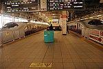 /stat.ameba.jp/user_images/20210302/18/minetrain/ea/73/j/o1080072214904414176.jpg