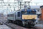 /blog-imgs-136.fc2.com/f/u/j/fujic57loco/730A0014b_202103022050576ed.jpg