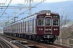 /blogimg.goo.ne.jp/user_image/21/25/c2ac082c38ae8771b06b92e4479ea01b.jpg