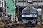 /stat.ameba.jp/user_images/20210302/22/so-san1/92/22/j/o1280085014904531041.jpg