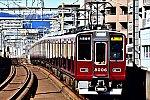 /stat.ameba.jp/user_images/20210228/10/express22/d5/5b/j/o0640042714903153269.jpg
