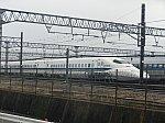 /stat.ameba.jp/user_images/20210303/03/fuiba-railway/8d/c7/j/o2048153614904604643.jpg