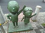 /stat.ameba.jp/user_images/20210303/07/papalin1949/3b/56/j/o2592194414904630999.jpg