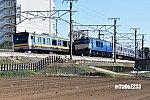 20210303-DSC_3963