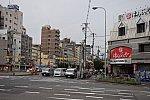 /stat.ameba.jp/user_images/20190714/17/kh3415jp/5a/2e/j/o0640042714501983490.jpg