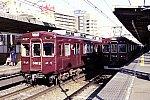 /stat.ameba.jp/user_images/20210301/21/asasio82/b3/9c/j/o2560170714904022943.jpg