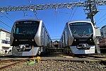 210220_静岡鉄道_A3009と3010
