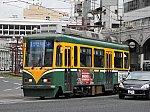 f:id:Rapid_Express_KobeSannomiya:20210303183734j:plain