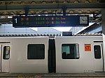 /stat.ameba.jp/user_images/20210303/21/fuiba-railway/88/21/j/o2048153614904992042.jpg