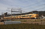 /stat.ameba.jp/user_images/20210304/07/kansai-l1517/c3/2e/j/o0800053314905148394.jpg