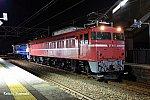 /blog-imgs-136.fc2.com/f/u/j/fujic57loco/6G1A0516b.jpg