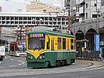 f:id:Rapid_Express_KobeSannomiya:20210304183313j:plain