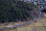 /stat.ameba.jp/user_images/20210304/23/penta-mx/d2/1b/j/o1199080014905545786.jpg