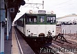 /stat.ameba.jp/user_images/20210304/22/kami-kitami/1e/05/j/o0914064014905525939.jpg
