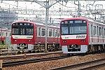 /stat.ameba.jp/user_images/20210301/22/nakamurapon943056/08/56/j/o1080072014904048678.jpg