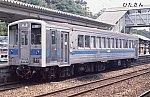 /stat.ameba.jp/user_images/20210228/20/hita8778799/71/5b/j/o0647042014903448503.jpg