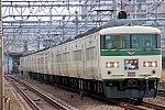 /stat.ameba.jp/user_images/20210305/10/1954nonaka/59/7c/j/o1024068314905681427.jpg