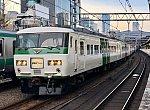 /stat.ameba.jp/user_images/20210305/22/chakkey-tetsu0510/bf/df/j/o1080079414906003108.jpg