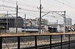 /stat.ameba.jp/user_images/20210305/23/bauare-notabi2019/c9/73/j/o1080071414906020152.jpg