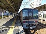 /stat.ameba.jp/user_images/20210210/15/s-limited-express/c3/71/j/o0550041214894283165.jpg