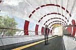 /osaka-subway.com/wp-content/uploads/2021/03/DPTeyx9-1024x768_1.jpg
