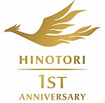 kintetsu_hinotori_1st_anniv