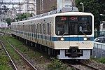 DSC_8949