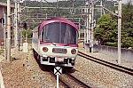 /stat.ameba.jp/user_images/20210306/17/asasio82/4d/3e/j/o1280085314906333885.jpg