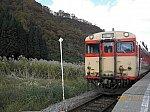 /stat.ameba.jp/user_images/20210308/18/shonan-shinjukuline/88/9b/j/o0568042614907394035.jpg