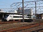 /stat.ameba.jp/user_images/20210307/19/kuroshio-series381/9f/ed/j/o0640048014906909730.jpg