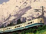 f:id:omocha_train:20210308233954j:plain