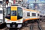 /stat.ameba.jp/user_images/20210228/17/express22/80/6e/j/o0640042714903353287.jpg