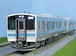 /stat.ameba.jp/user_images/20210309/12/superrc-train/51/08/j/o0640048014907718423.jpg