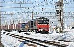 DF8DSC_6640-37.jpg