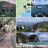 /stat.ameba.jp/user_images/20210306/17/mikanya000/aa/b5/j/o1080108014906327198.jpg