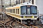 /stat.ameba.jp/user_images/20210306/15/express22/23/64/j/o0640042714906247341.jpg