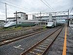 /stat.ameba.jp/user_images/20210212/16/s-limited-express/e1/9d/j/o0550041214895283215.jpg